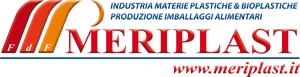 Meriplast logo